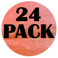 Bubba 24 Pack Membership