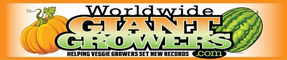 Worldwide Giant Growers